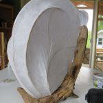 Heart Wood 6