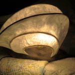 Ellie Jelly Belly LED Light Fixture4