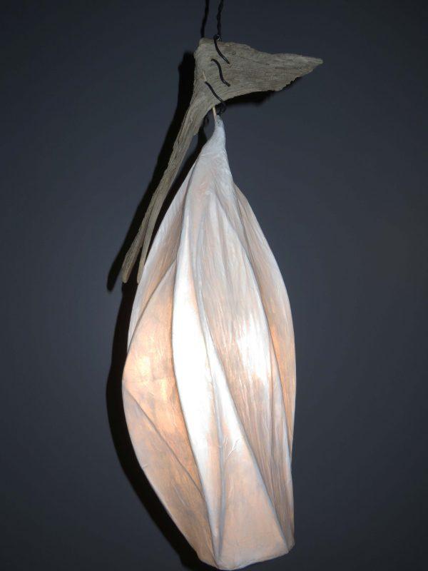 Free Flow LED Light Fixture1