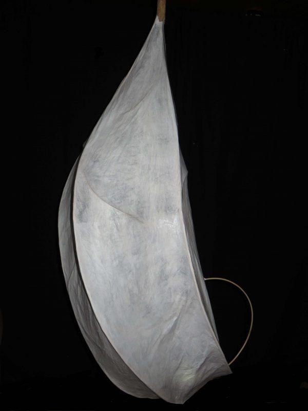 Chrysalis - LED Nature Light Fixture 5