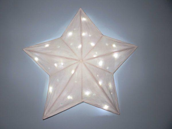 Sparkles | LED Nature Light Fixtures 3