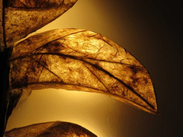 Pure Soul - LED Nature Light Fixture 06