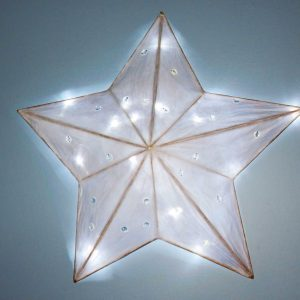 Sparkles | LED Nature Light Fixtures 6