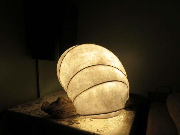 LED Nature Light Fixtures | Natures Breath 09