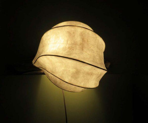 LED Nature Light Fixtures | Natures Breath 07