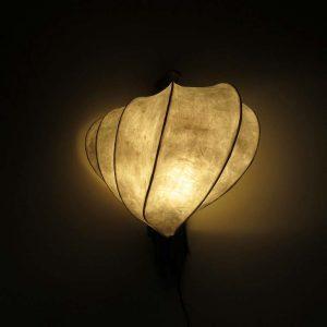 LED Nature Light Fixtures   Natures Breath 06