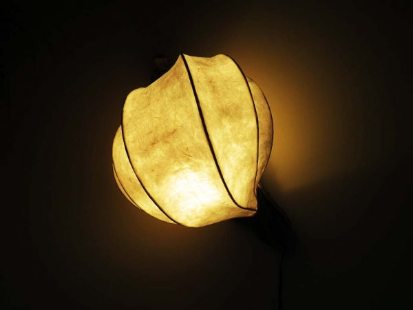 LED Nature Light Fixtures | Natures Breath 02