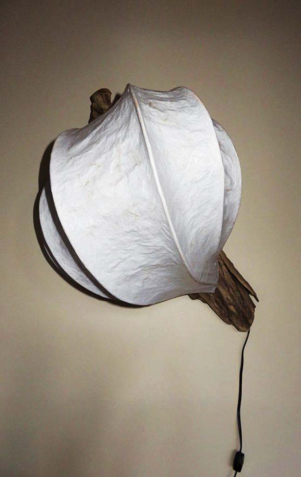 LED Nature Light Fixtures | Natures Breath 01
