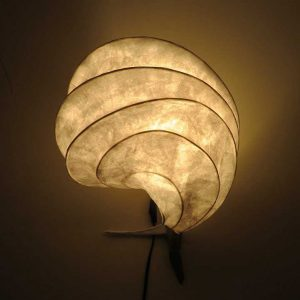 LED Nature Light Fixtures | The Moran Effect 09