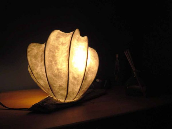 LED Nature Light Fixtures_Little Blossom 03