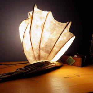 LED Nature Light Fixtures_Little Blossom 01