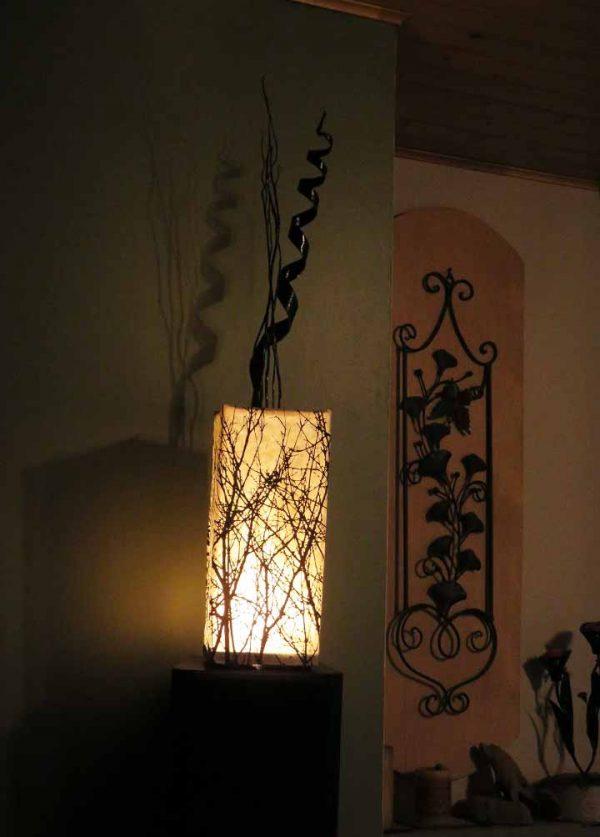 LED_Nature_Light_Fixture_Silhouette_11