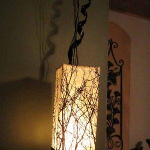 LED_Nature_Light_Fixture_Silhouette_08