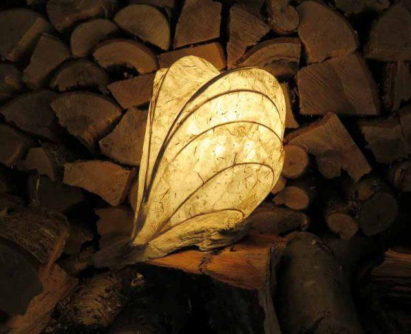 LED_Nature_Fixture_Woodsy_02