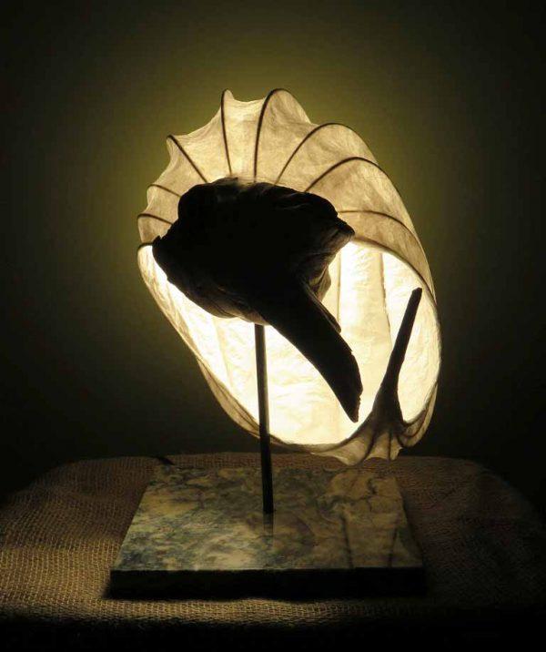 LED Nature Light Fixture_08