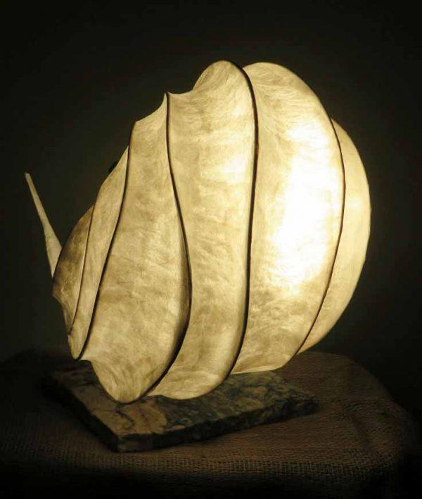 LED Nature Light Fixture_04