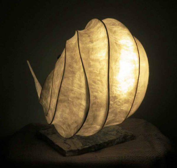 LED Nature Light Fixture_01