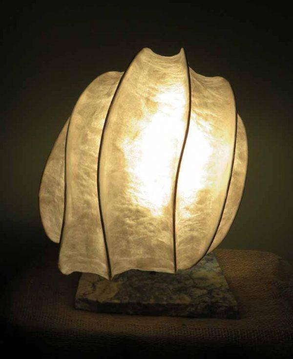 LED Nature Light Fixture_02