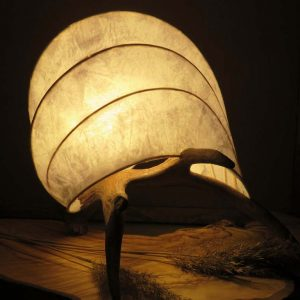 LED_Nature_Fixture_Woodland_Grace_01