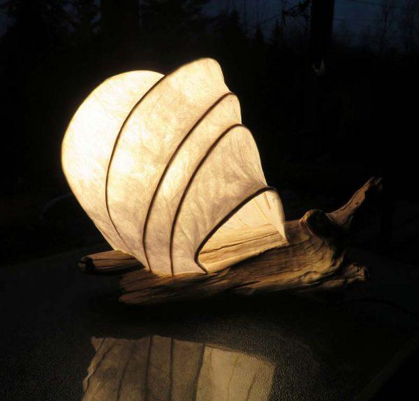 LED_Nature_Fixture_Renewed_09