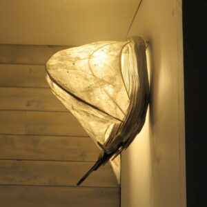 LED_Nature_Fixture_Double_06